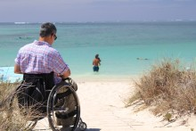 wheelchair-999622_960_720 (1)