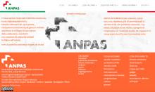 Ilnuovowww.anpas.org