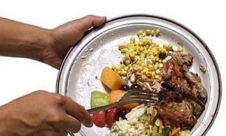 In-Italia-lo-spreco-alimentare-rappresenta-l-1-19-del-Prodotto-Interno-Lordo_h_partb
