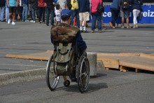 disabled-1050260_960_720