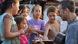 www.oggiespatrio.it-sve-evs-romania-bambini