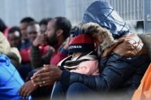 accoglienza-immigrati-italia-truffe-sprechi-criminalita-800x533-640x426
