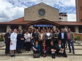 Credit_Caritas Albania