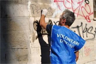 Volontario Retake_light