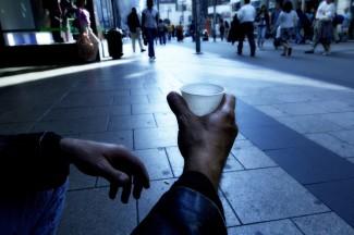 Istat_povertà-1024x680