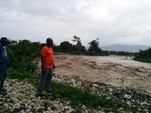 coopi_haiti_drr_argini