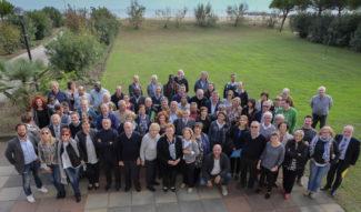 foto-gruppo-meeting-2016