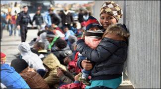 migranti-e-terremotati