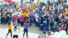 flashmob-accogliente