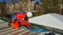 lavori-tettoia