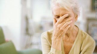 Alzheimer-and-elderly