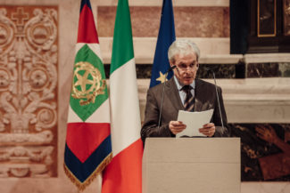 Foto di Guido Mencari | www.gmencari.com