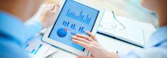 img_servizi-it-hardware-software---sviluppo-software---grafica-app-e-siti-web_gasnetgroup_06