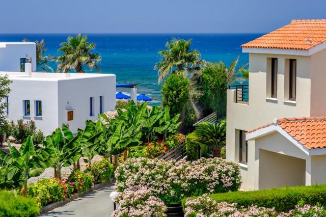 villaggio-turistico-sostenibile-fiori-di-campo-sicilia-efficienza-energetica-recupero-strutture-confiscate-mafia-640x426