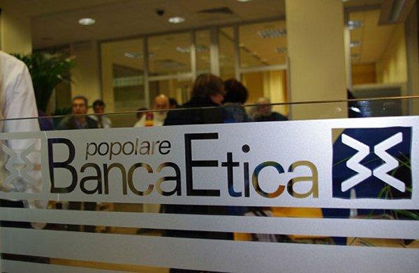 Banca-Etica-947597