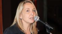 Claudia-Fiaschi
