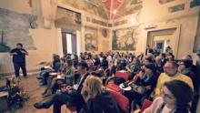bertinoro-economia-civile