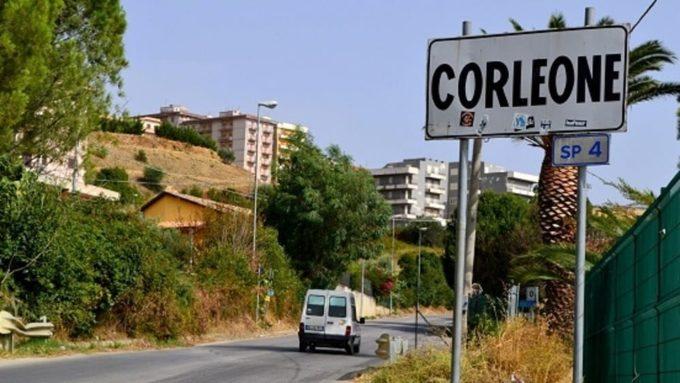 corleone-2