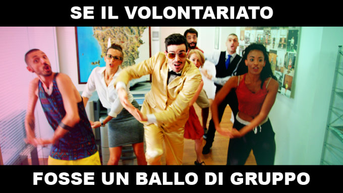 Img1 Ballo del volontario