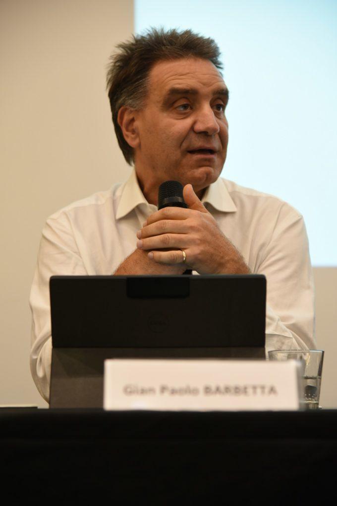 Barbetta_foto