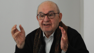 Morto-Graziano-Zoni-gia-presidente-Emmaus-Italia_articleimage