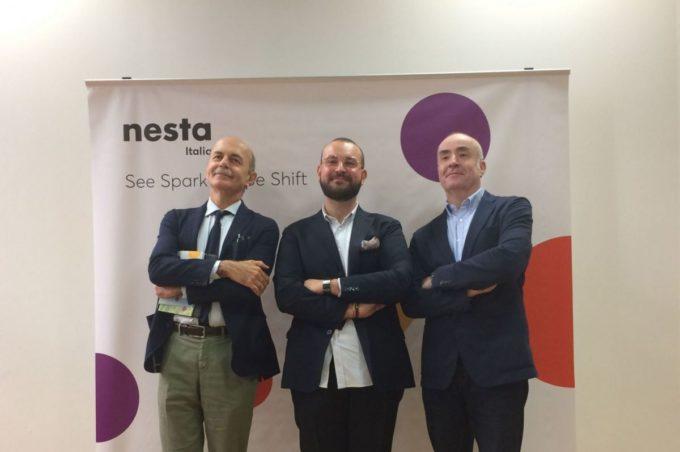 Nasce-Nesta-Italia-1200x797