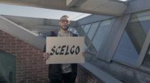 Rocco Hunt per Parole O-Stili