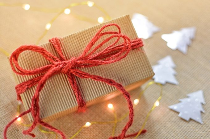 gift-2934858_960_720