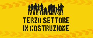 terzo-settore-in-costruzione