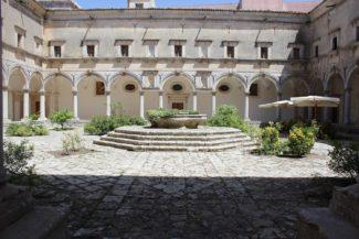 Abbazia-di-Santa-Maria-del-Bosco
