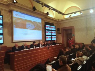 conferenzastampa_ministeropace_preview