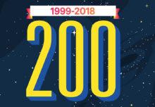 200numeri