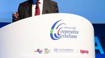 600600p601EDNmainalleanza_cooperative_italiane_555