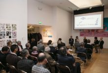 Let's Science- opening mostra San Fedele.jpg0A5A0234