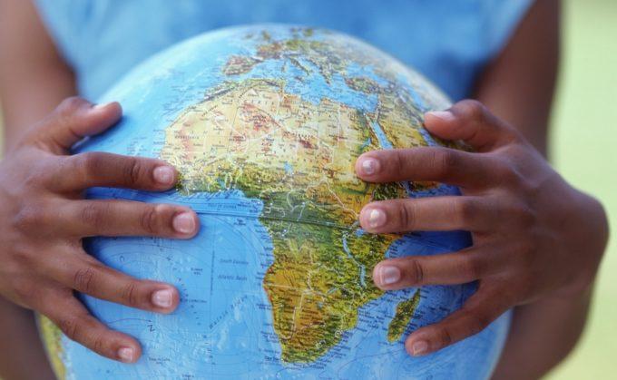 cooperazione-allo-sviluppo