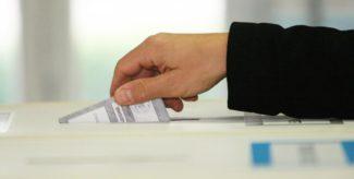 Votazioni-Municipi-Roma