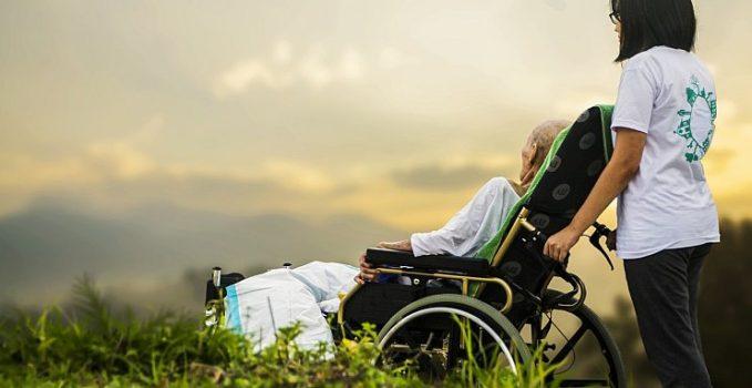 hospice-679x350