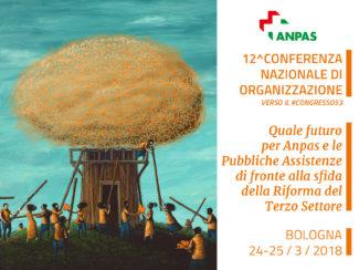 Conferenza org