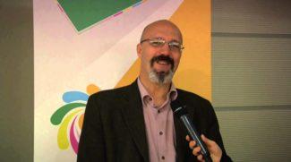 Stefano-Tabò-Presidente-CSVnet-770x430