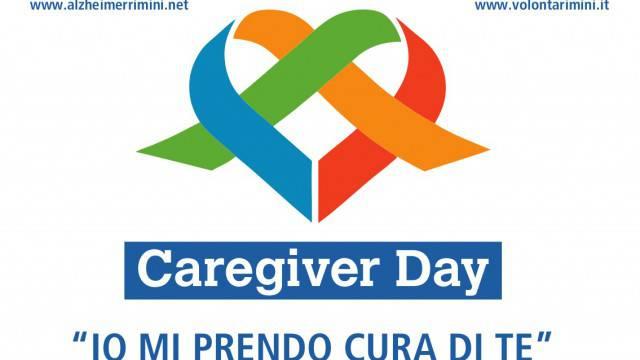 caregiver-2017-640x360