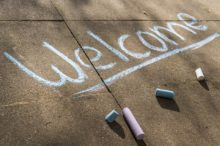 welcome-3363658_960_720