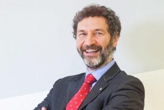 Nazzareno Gabrielli_vicedirettore Banca Etica_maggio 2016 (1)