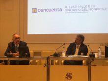 Presentazione ricerca 5 per mille_Alessandro Messina e Steni di Piazza_BIS