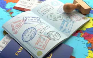 passaporto-australia-700x437