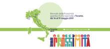 banner-fb-biennale-taranto2019