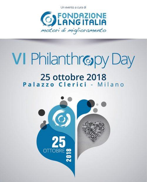 Philanthropy Day_Fond. Lang