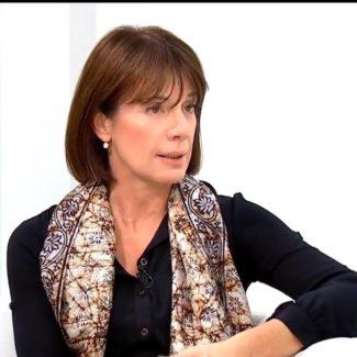 Paola Crestani