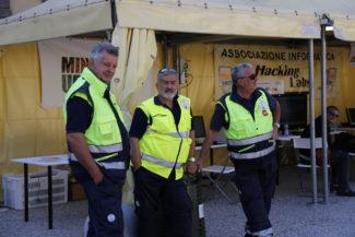 Associazioni Lucca Festival