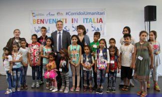 comunita-santegidio-roma