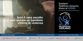 cartelli tv_statico_SMS